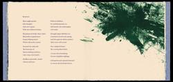 Backyard Poems: Maples