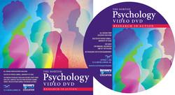 Psychology DVD
