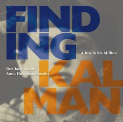 Finding Kalman