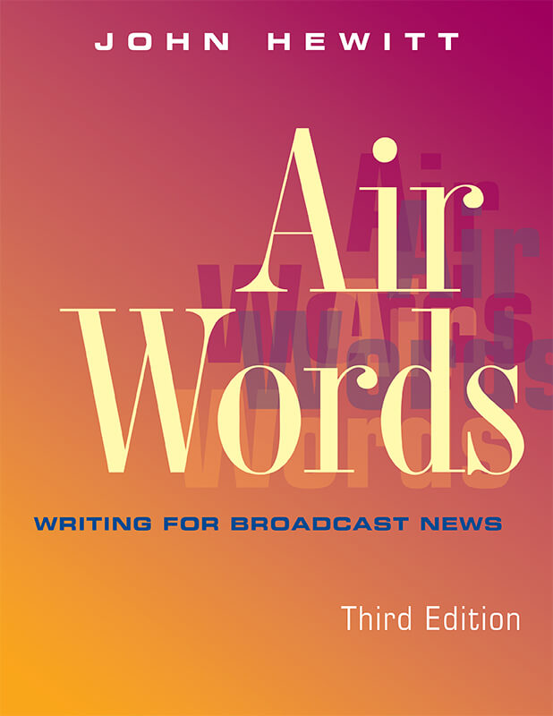 Air Words