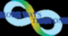 MWTO logo.png