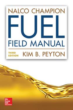 Fuel Field Manual
