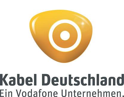 Kabel Deutschland.jpg