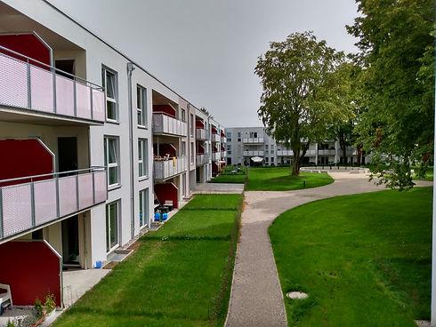 PeitingInnenhof2.jpg