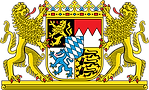 1200px-Coat_of_arms_of_Bavaria.svg.png