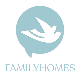 Logo_FamilyHome.png