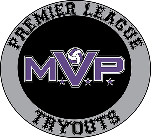 Premier League Try-Out Registration