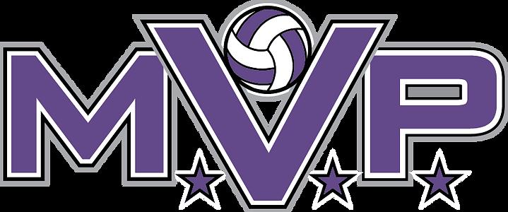 MVP Volleyball Club