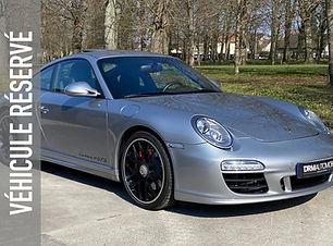 Porsche-911-997-Carrera_Reserve.jpg