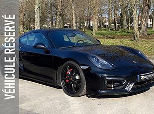 Porsche-Cayman-GTS-981.jpg