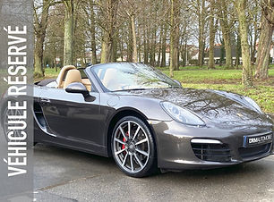 DRM_Masque_Reserve_Boxster-S-981.jpg