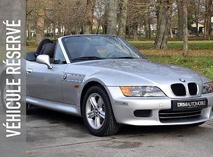 BMW-Z3-Roadster_Reserve.jpg