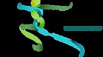 LogoType_2 (4).png