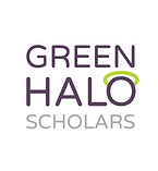 Green Halo Scholars.png