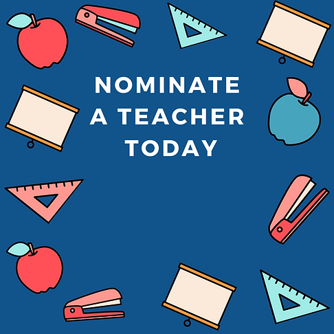 nominate a teacher today.png
