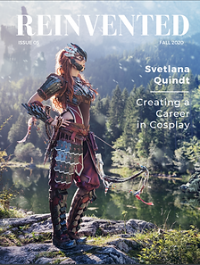 Issue 5 - Cover.png