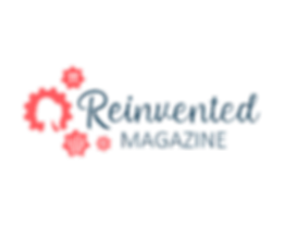 Transparent_Logo_Statement.png