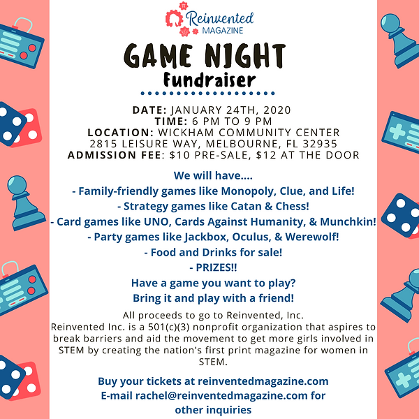 Copy of Game Night Flyer.png
