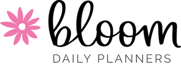 Bloom Daily Planners Logo.png
