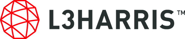 L3Harris_logo_tm_rgb.png