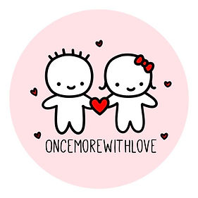 Once More with Love Logo.jpg