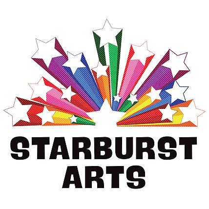 Starburst Arts_Logo.jpg