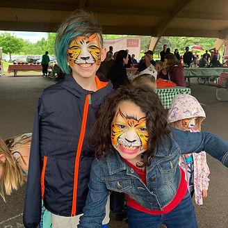 Tiger Twins.jpg