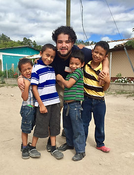 Honduras 2016.JPG