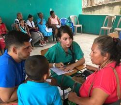 Honduras%205_edited