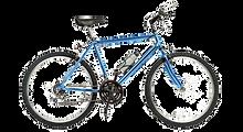 Blue%2520Bike_edited_edited.png