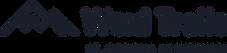 WexlTrails_Logo_+StCorona_dunkelblau.png