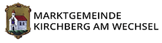Kirchberg%20Gemeinde_edited.png
