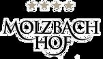 Logo-Sterne_edited.png