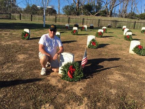 Fred Wreaths Across America 2018.jpg