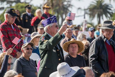 Cemetery Veterans day.jpg