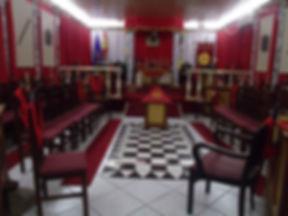 templo.jpeg