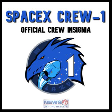 Crew Insignia.jpg