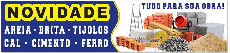 Material_de_Construção.jpg