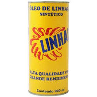ÓLEO DE LINHAÇA 900ML LINHAL