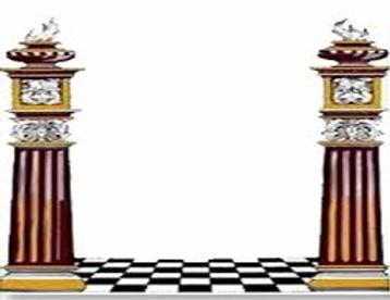Colunas J e B.jpg