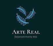 Arte Real logotipo 4.png