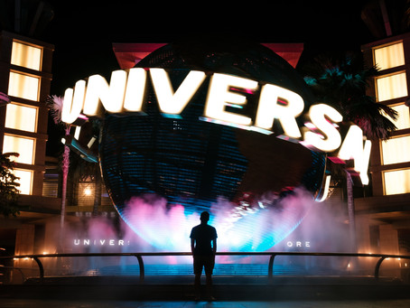 CANCELED: Halloween Horror Nights at Universal theme parks axed amid pandemic