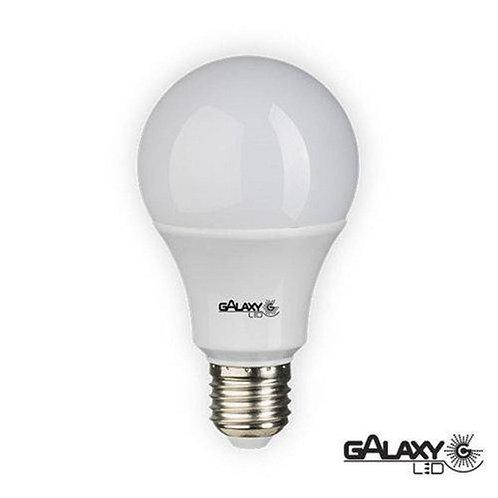 LÂMPADA LED A60 07W CERT 6500K 600 LÚMENS E27