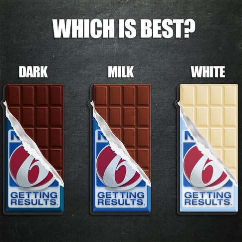 Which chocolate is best.jpg