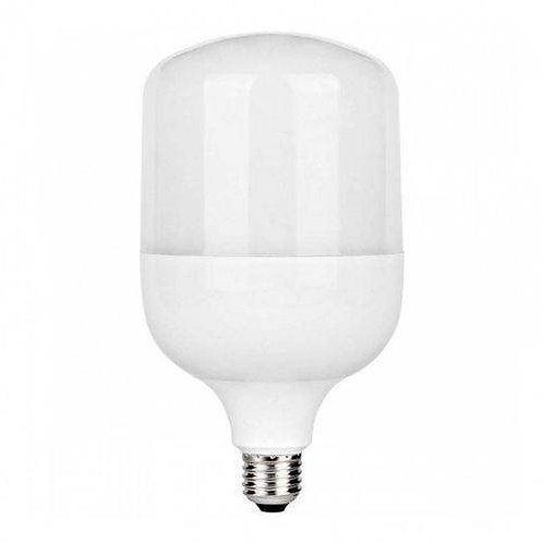 LÂMPADA LED A100 30W 6400K 3060 LÚMENS E27