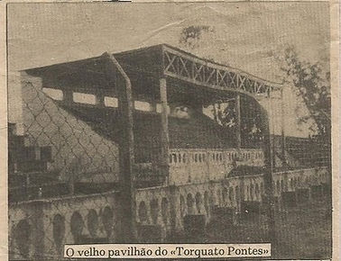 Foto_Antigo_Estádio.JPG