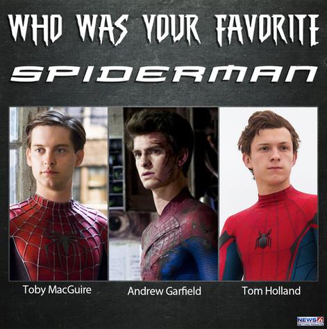 favorite spiderman.jpg