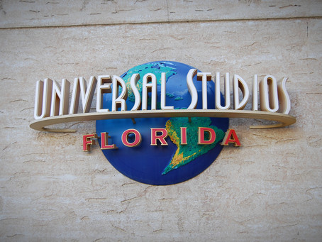 Universal Studios introduces new events for holiday season