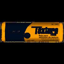ROLO PARA PINTURA COM TEXTURA ATLAS  23CM - 110/75
