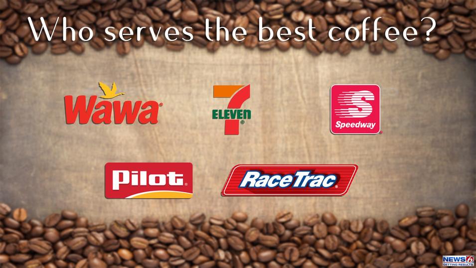 gas station coffee.jpg
